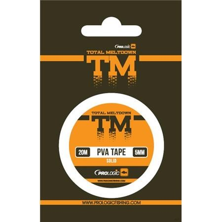 CINTA SOLUBLE PROLOGIC TM PVA TAPE AND STRING