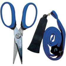 Accessories Mustad CISEAUX 035521