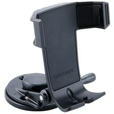 CLAMP MARINE GARMIN GPSMAP 78/78S