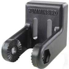 CLAMP OF REPLACEMENT NOTCHES FOR FISHFINDER MT HUMMINBIRD