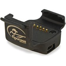 CLIP CHARGEUR SPORTDOG GPS TEK 2.0