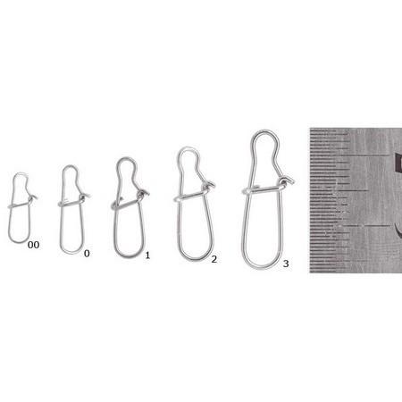 CLIP DUPLO PEZON & MICHEL SPECIALIST BLN - PACK DE 12