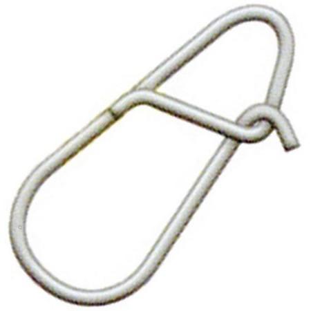 CLIP OWNER EASY - PACK DE 6