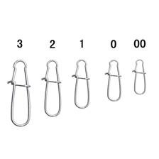 CLIPS SAKURA NICE SNAP - PACK DE 10