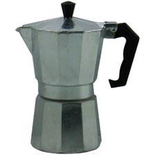 COFFEEMAKER EUROMARINE ITALIENNE
