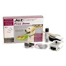 COLLAR MARTIN SELLIER JETCARE SYSTEM FREE ZONE