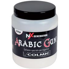 Baits & Additives Colmic GOMMA ARABICA COL6