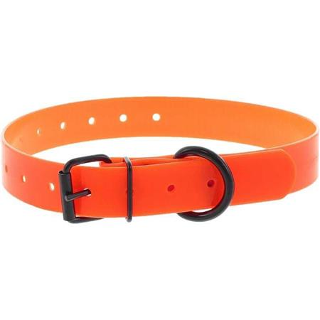 COLLIER CHIEN CANIHUNT POLYURETHANE 60