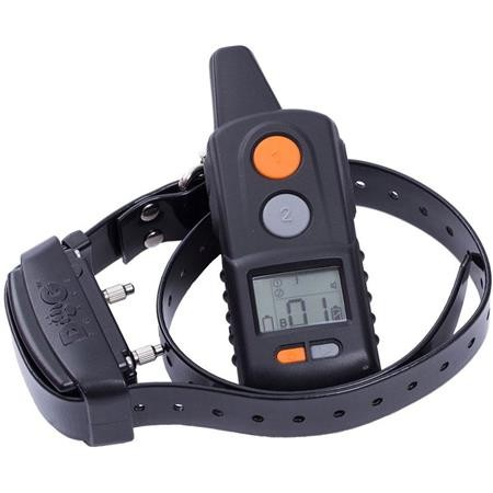 COLLIER DE DRESSAGE DOG TRACE PROFESSIONAL 800