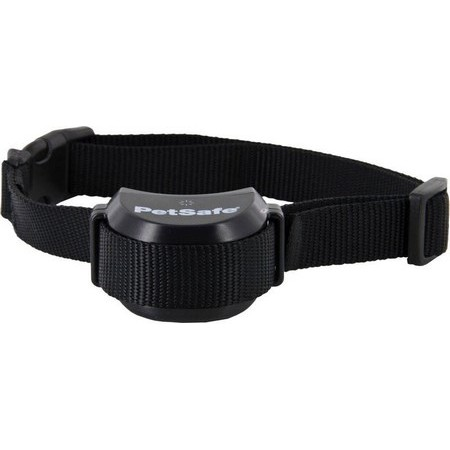 COLLIER SUPPLEMENTAIRE POUR CLOTURE ANTI-FUGUE PETSAFE STAY AND PLAY