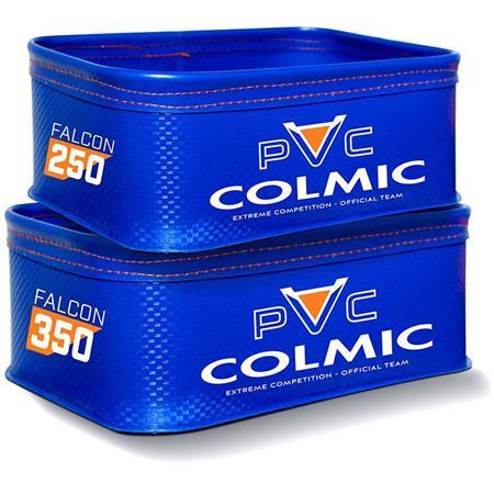 COMBO COLMIC FALCON 250 + 350