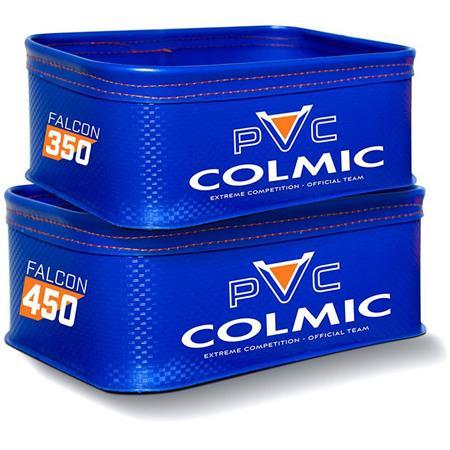 COMBO COLMIC FALCON 350 + 450