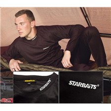 COMBO ROPA INTERIOR STARBAITS THERMAL SKIN SUIT