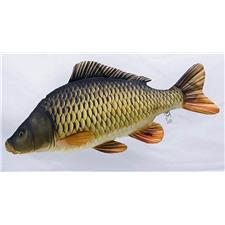 COMMON CARP CUSHION GABY
