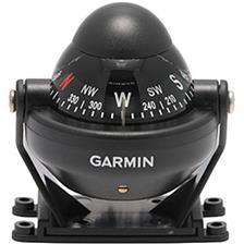 COMPAS GARMIN 58 NOIR