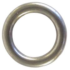 COMPLETE RINGS SOLID RING FOR JIG OWNER SOLID RING COMPLETS