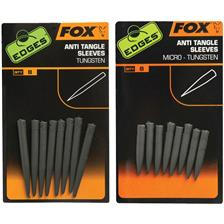 CONETORES FOX EDGES TUNGSTEN ANTI TANGLE SLEEVES