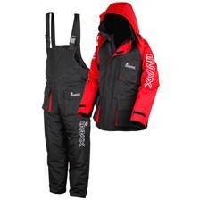 Conjunto Casaco E Calças Imax Thermo Suit