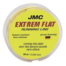Tying JMC EXTREM FLAT SE00505