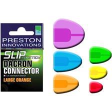 CONNECTEUR PRESTON SLIP DACRON
