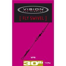 FLY SWIVEL VFS