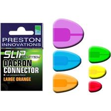 CONNETTORE PRESTON INNOVATIONS SLIP DACRON