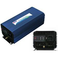 CONVERTIDOR TITAN 12 / 220V - 2500W QUASI SINUS