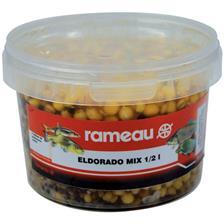 COOKED SEED RAMEAU ELDORADO MIX