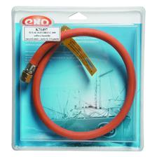 COOKER PIPE CE MARINE ENO