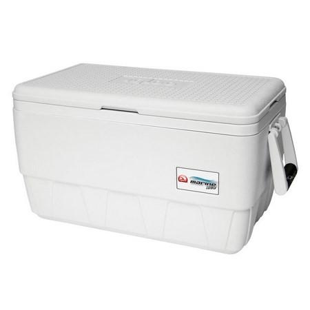 COOL BOX IGLOO MARINE ULTRA 36