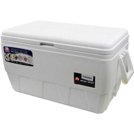 COOL BOX IGLOO MARINE ULTRA 48