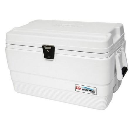 COOL BOX IGLOO ULTRA MARINE 54