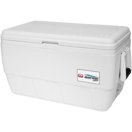 COOL BOX PORTABLE IGLOO