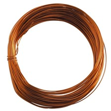 COOPER WIRE ASTUCIT SELECTION
