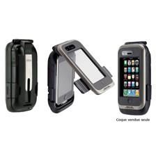 COQUE ETANCHE IPHONE / IPOD MAGELLAN