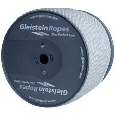CORD SPOOL FORWATER GEO TWIST POLYESTER