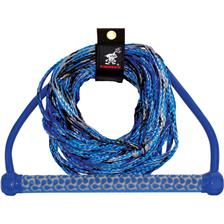 CORDE AIRHEAD 3 SECTIONS - BLEU