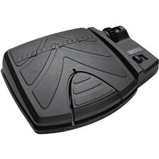 CORDED FOOT PEDAL MINN KOTA FOR MOTOR POWERDRIVE ET RIPTIDE