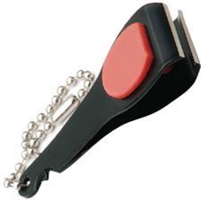 Accessories Keeper NIPPER KN1