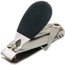 Accessories Keeper NIPPER & TOOLS KN2