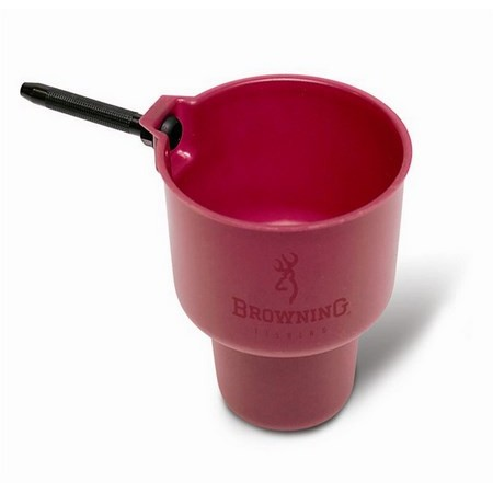 COUPELLE BROWNING MULTI CUPPER
