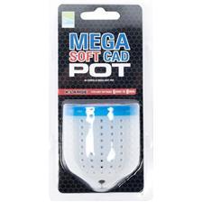 MEGA SOFT CAD POT23