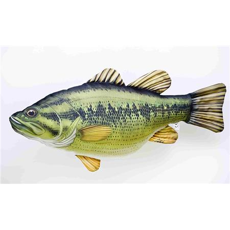 COUSSIN BLACK BASS GABY