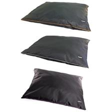 COUSSIN CHIEN MARTIN SELLIER WATERPROOF