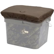 COUSSIN NASH RECTANGULAR BUCKET CUSHION