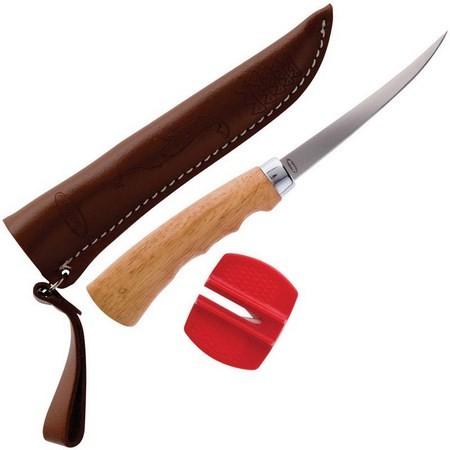 COUTEAU BERKLEY FISHIN GEAR FILLETKNIFE