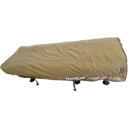 COUVERTURE CARP SPIRIT MAGNUM BED THERMAL COVER