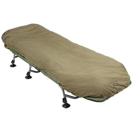 COUVERTURE CHUB VANTAGE THERMAL BED COVER