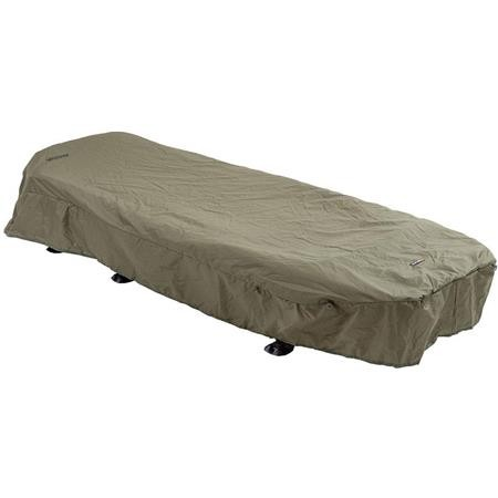 COUVERTURE CHUB VANTAGE WATERPROOF BED COVER