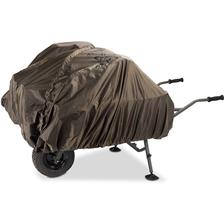 COUVERTURE POUR CHARIOT NASH WATERPROOF COVER